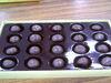 20070208_08