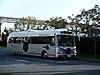 Dscf4337