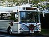 Dscf4338