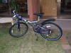 Dscf0702